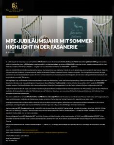 MPE-Jubiläumsjahr-mit?-Sommer-Highlight-in-der-FASANERIE_---www.jetset-media.de_01