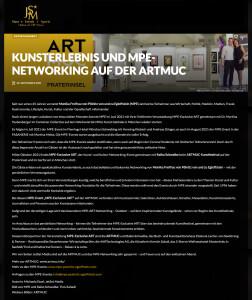 FireShot-Capture-100---Kunsterlebnis-und-MPE-Networking-auf-der-ARTMUC-in-München_---www.jetset-media.de_01