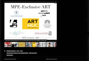 FireShot-Capture-100---Kunsterlebnis-und-MPE-Networking-auf-der-ARTMUC-in-München_---www.jetset-media.de_02